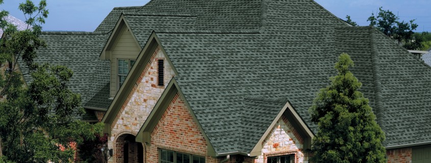 Roof_1