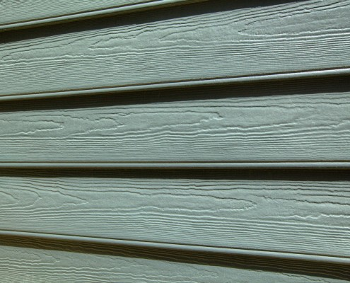 impressive-idea-of-hardie-plank-siding-for-your-home-design-hardiplank-siding-hardiplank-james-hardie-plank-hardie-plank-installation-hardie-plank-colors-hardie-plank-fiber-cement-siding