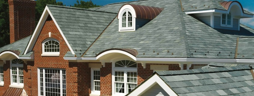 professional-roofing-company-mcherny-county-area