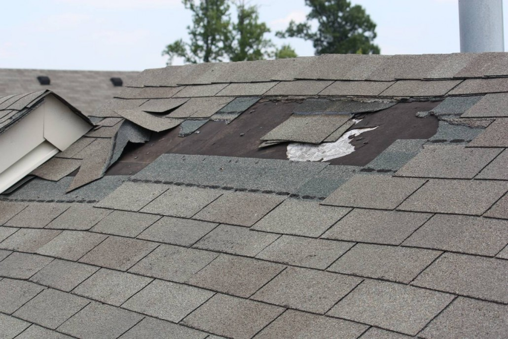 6 Reasons You Might Need A New Roof U2013 NOW
