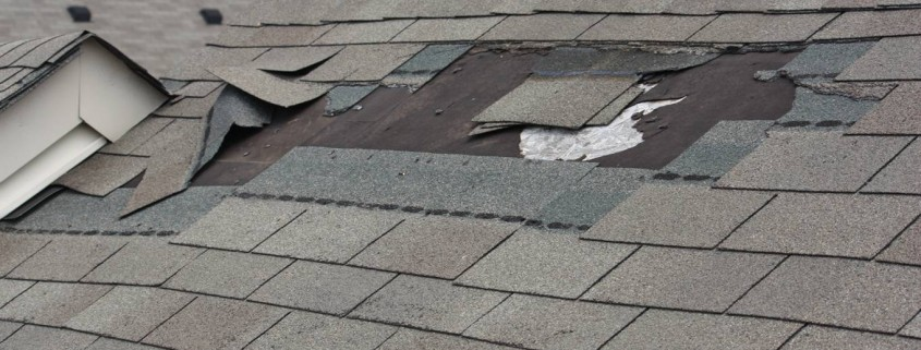 Zerman Restoration 6 Reasons You Might Need A New Roof Now